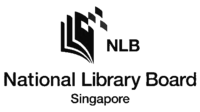 1953-singapore-national-library-board-nlb