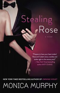 LWD-MonicaMurphy-Cover-StealingRose-LowRes