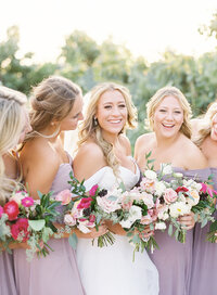 Danielle_Bacon_Photography_Gerry_Ranch_Wedding12