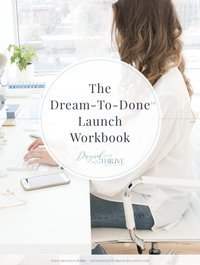 Dream-To-Done-Live Launch TK Printable Workbook.001