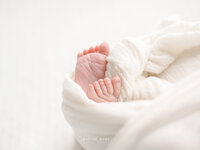 baby-toes-photography-studio-oceanside-san-diego
