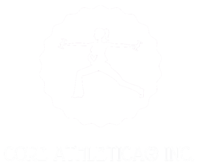 core athletica logo cert