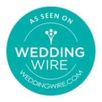 wedding-wire-badge_960x960