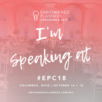 EPC_Speaking_A