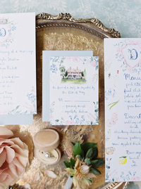 Warrenwood Manor - Kentucky Wedding Venue - 00063