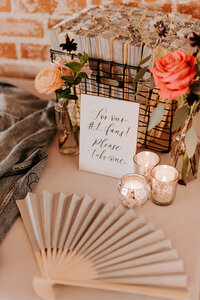 pirouettepaper.com _ Wedding Stationery, Signage and Invitations _ Pirouette Paper Company _ Franciscan Gardens San Juan Capistrano Wedding _ Lex and the Lotus Photography   (18)
