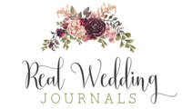 Real Weddings Journal