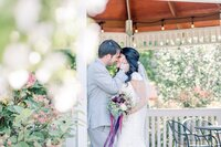 Indianapolis Wedding Photographer Alison Mae Photography_5085