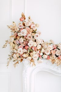 CoralPinkGoldWedding-COCObyCoversCouture-TorontoWeddingFlowers-PT.jpg28