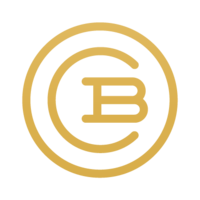 cb-gold-icon