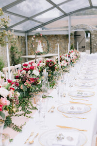 Sara_Ibrahim_Gileston_Manor_Wedding__Reception-22