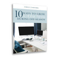 offseason-ebook
