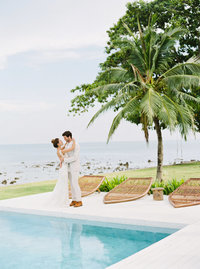 Thailand Wedding Venues Destination Koh Yao Noi By Fine Art Film Wedding Photographer Sheri McMahon-00050