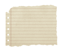 toppng.com-shabby-paper-block-torn-leaf-writing-block-torn-ripped-lined-paper-857x720