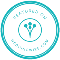 wedding-wire-badge-e1517548369196-298x300 2