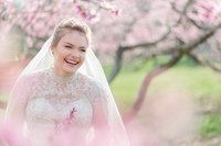 Alissa Wedding Dress-WEB-12
