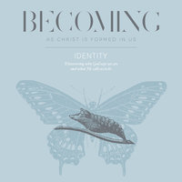 BecomingCover