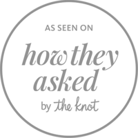 as-seen-on-how-they-asked-badge+copy