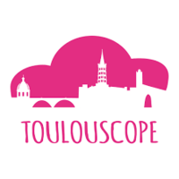 Toulouscope publications