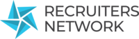 Recruiters Network Logo