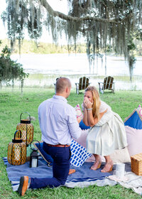 Propose_Charleston_Jen_Keys_Photography_CR00305