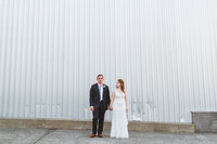 seattle wedding photographer 3
