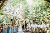 Pine Rose Cabins pop up wedding micro wedding elopement photos lake arrowhead_4348