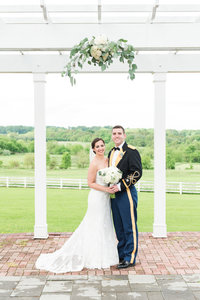 RASPBERRY_PLAIN_MANOR_WEDDING_R+K_JOFFOTO_-53