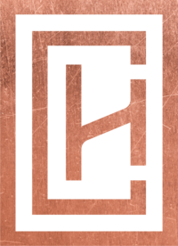 LogoSubMark_Copper