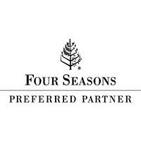 logo-four-seasons