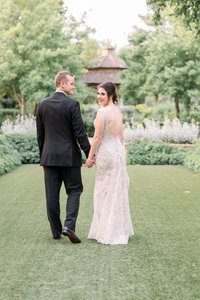 Courtney Bosworth Photography Dallas Fort Worth Texas Wedding Engagement Portrait Elopement Photographer90