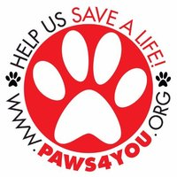 Make a donation to paws 4 you