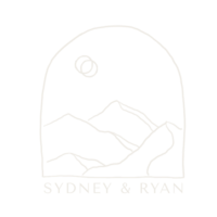 sydney-and-ryan-logo-white