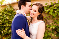 Caitlin and Luke Photography Wedding Engagement Luxury Illinois Destination Colorful Bright Joyful Cheerful Photographer 449