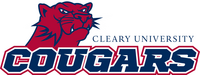 HC Clients cleary cougars