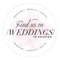 FindUsOn_WeddingsinHouston_300