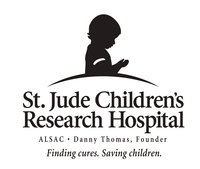 St.-Jude-Children-Research-Hospital-Logo-Vector