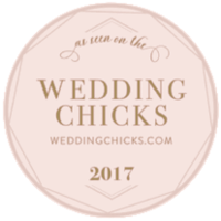 Wedding Chicks Rose Pedal 2