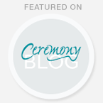 ceremony-blog