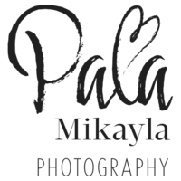 best Kelowna Photographer
