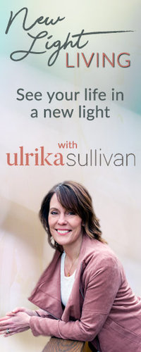 new-light-living-ulrika-sullivan-med