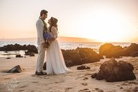 makena-cove-maui-wedding