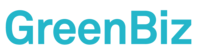 greenbiz-logo