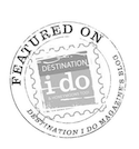 menu_DIDO_Blog_Badge