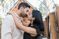 Seattle-Wedding-Photographer-Lessie-Blue-Photography-Wedding-Photographers-Seattle-0359