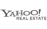 yahoo-real-estate-logo11