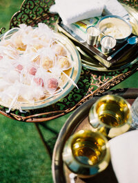 details for an indian wedding at holman ranch