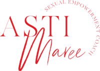 Asti Maree Logo Alternate