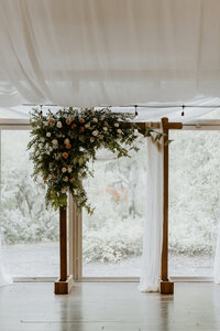 SM_Stormy_Meadow_Muse_Wedding-158