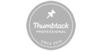 thumbtack-logo copy